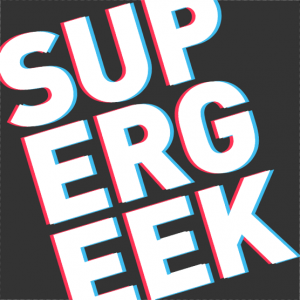 supergeek-logo-dark_white_filling
