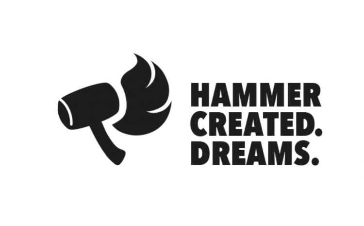 Partnerschaft: Hammer created Dreams